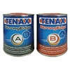 Tenax StrongEdge EXPRESS 1.5 Quart Set Part # 1RFSTRONGEDGE15KGBEST