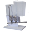 Part # SS-ADJ Tenax EZ STICKY STUFF StrongEdge DISPENSER Without Heater