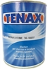 Part # 14AC01BJ10 Tenax Travertine Filler Semisolid 4 Liter