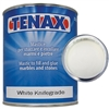 Tenax White Knife 1 Liter Part # 17AB01BG50