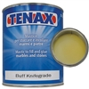 Tenax Buff Color Knife Grade 1 Liter Part # 17AC01BG50
