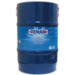 Tenax Transparent Flowing 60 Liter Keg Part # 1AAA00BJ20