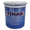 Knife Grade Glue Quart, Polyester Quart Glue, Tenax Transparent Tixo Knife, 10 lb Gallon