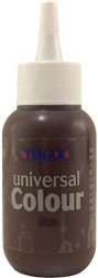 Tenax Universal Color Brown 10 oz Part # 1H3586BROWN