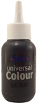 Tenax Universal Color Black Galaxy 10 oz Part # 1H3587BLACKGALAXY