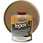 Tepox Q Bordeaux 250 ML