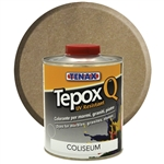 Tepox Q Coliseum 250 ML