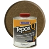 Tepox Q Ferrato 250 ML