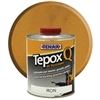 Tepox Q Iron 250 ML