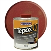 Tepox Q Red 250 ML