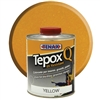 Tepox Q Yellow 250 ML