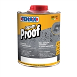 Tenax Concrete Proof 1 Liter