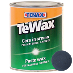 Tenax Tewax Black Wax Paste 1 Liter Part # 1MCT01BG50
