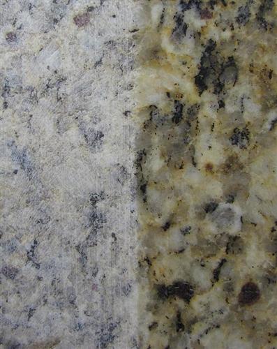 Ager Tiger Color Enhancing Sealer 1 Quart Exotic Stones