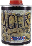 Tenax Ager Color Enhancing Sealer 1 Quart Part # 1MPA00BG50