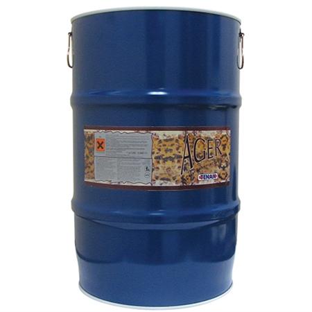 55 Liter Keg Stone Enhancer Sealer | Stone Sealant Enhancer