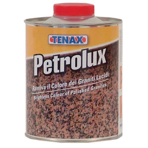 Petrolux 1 Liter
