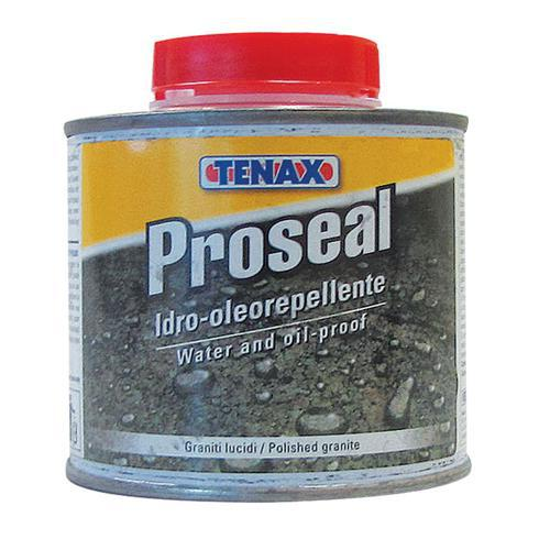 Stone Sealer: Granite Sealer, Marble Sealer, Counter Top Sealer, Stone