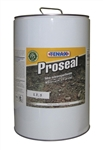 Tenax Proseal  Marble Counter Top Stain Protect 5 Liter Part # 1MTPROSEAL5LT