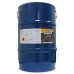 Tenax Proseal  Marble Counter Top Stain Protect 55 Liter Keg Part # 1MTPROSEAL06