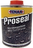 Tenax Proseal Best Granite Marble Sealer 55 Gal Drum Part # 1MTPROSEAL200LT