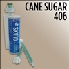 Glaxs Color Cane Sugar 215 ML