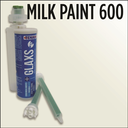 Glaxs Color Milk Paint 215 ML