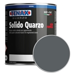 Part # 1SQU Tenax Quartz Color Match Knife Grade Undeground 1 Liter