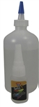 Tenax Tefill 1 Water Thin Viscosity Cyonacrylate 16 oz Part # 1tefill11lb