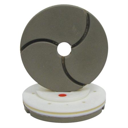 Tenax 6 Quot Snail Lock Bullnose Quartz Automated Edge