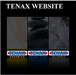 Part # tiw Tenax Tenax Italy Website